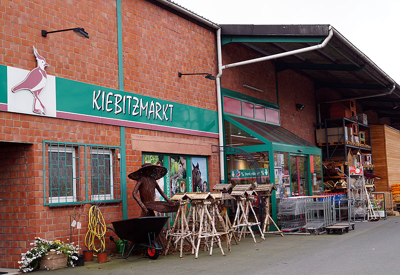 landhandel22